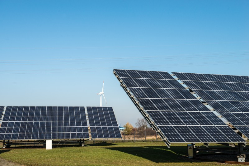 Solar panel lifespan – The 6 things to know